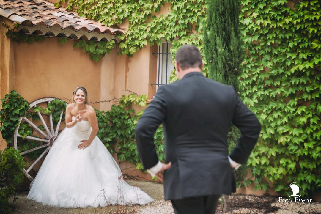 2014-07-12 Matrimonio Josephine e Clement Barral 884_CD