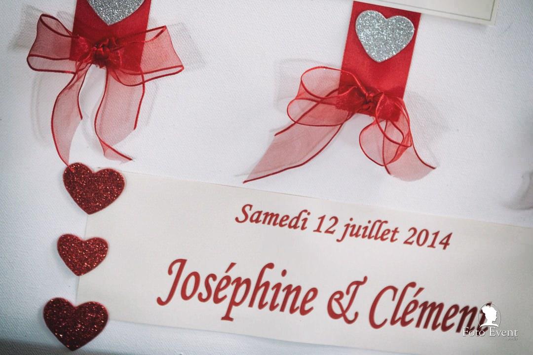2014-07-12 Matrimonio Josephine e Clement Barral 912_CD