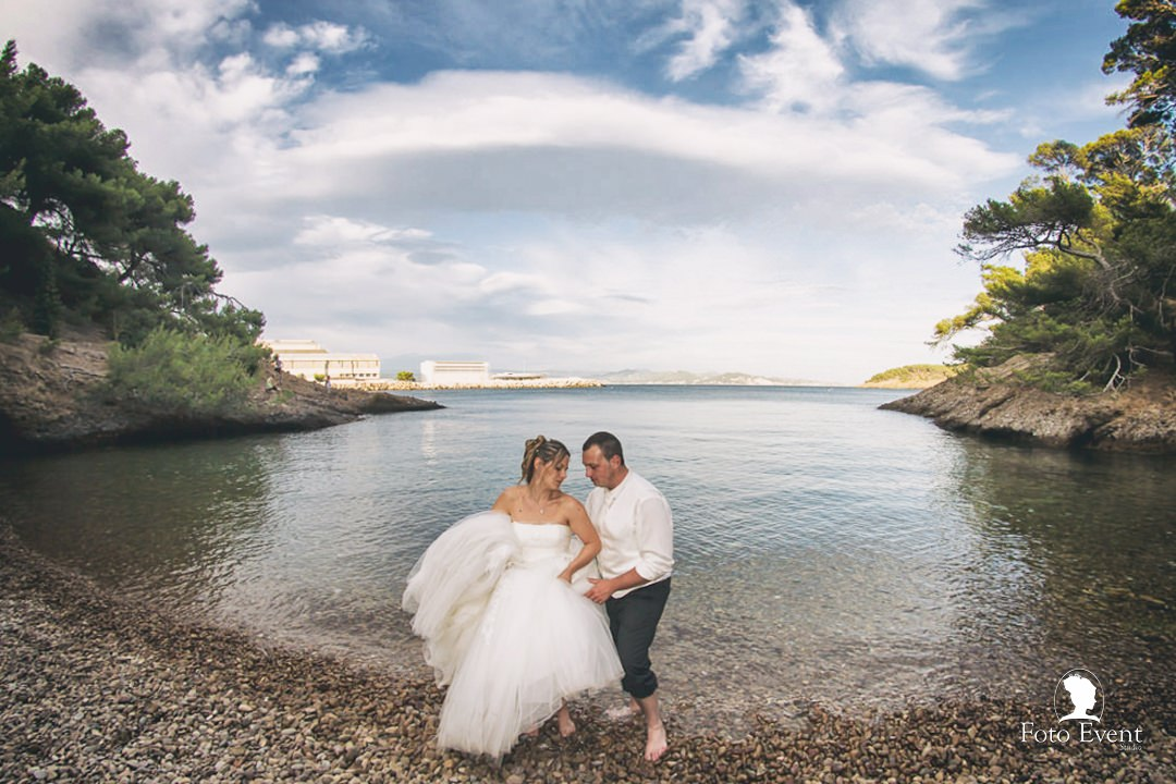 2014-07-12 Matrimonio Josephine e Clement Barral fisheye 205_CD