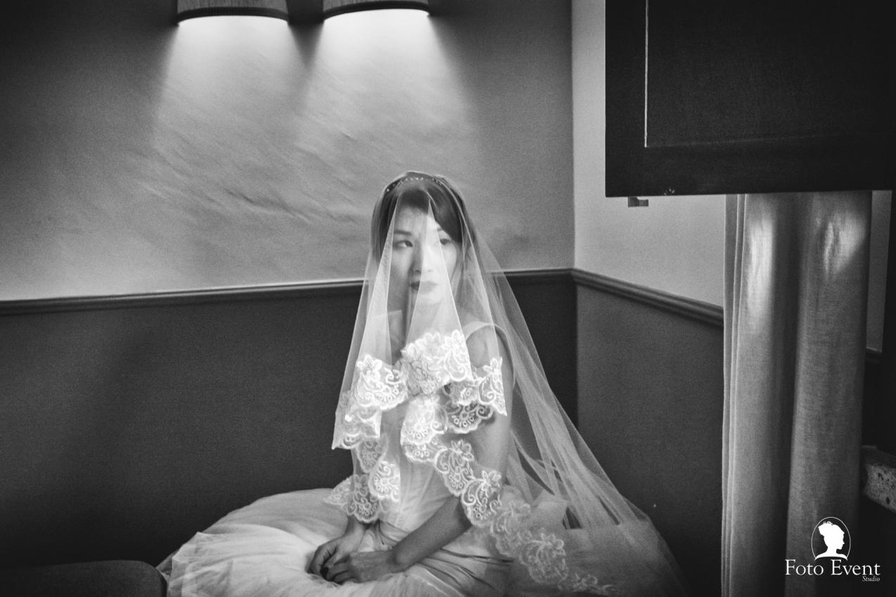 2016-10-01 Matrimonio Mei e Sky 5DE 235_CDa_site