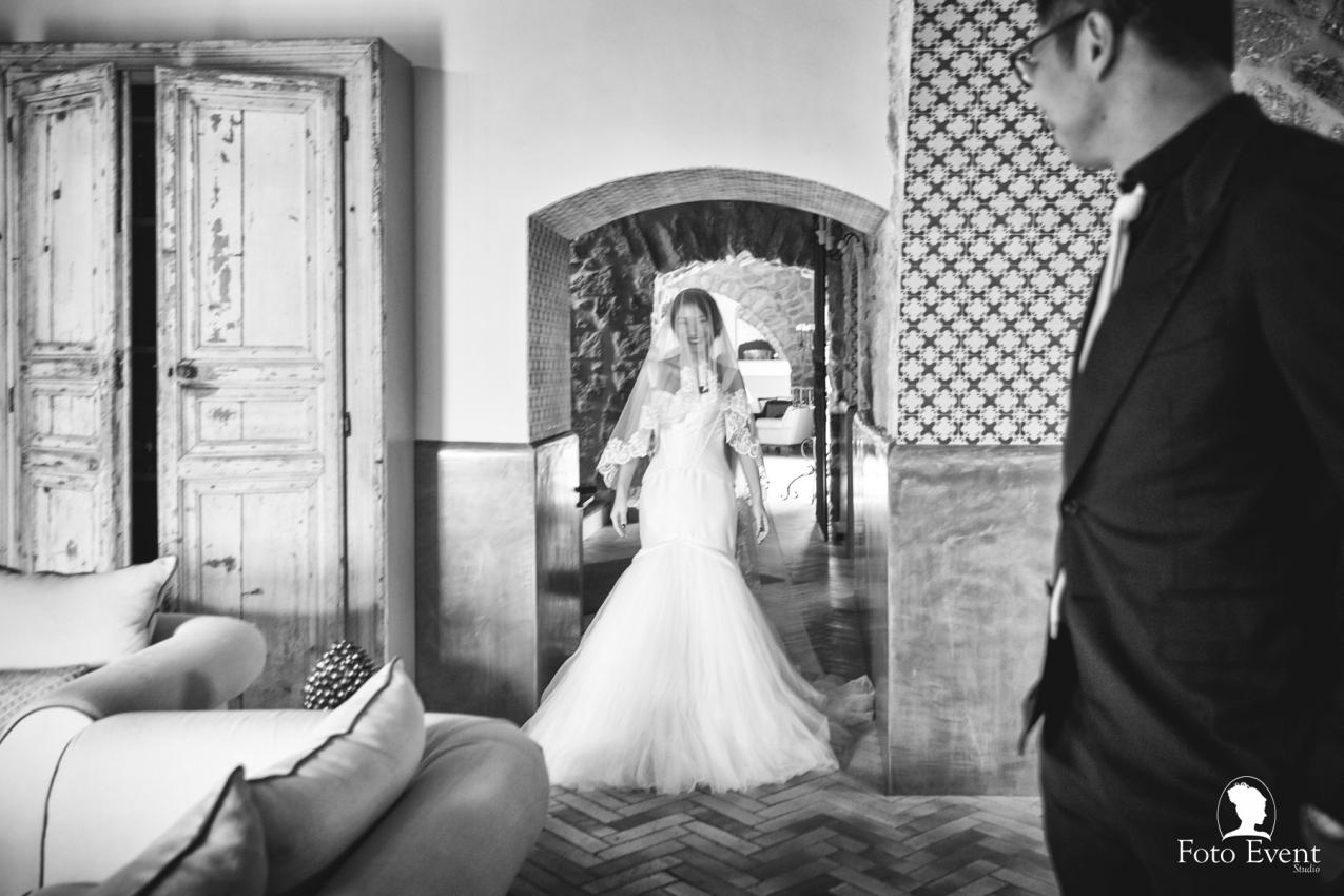 2016-10-01 Matrimonio Mei e Sky 5DE 277_CDa_site
