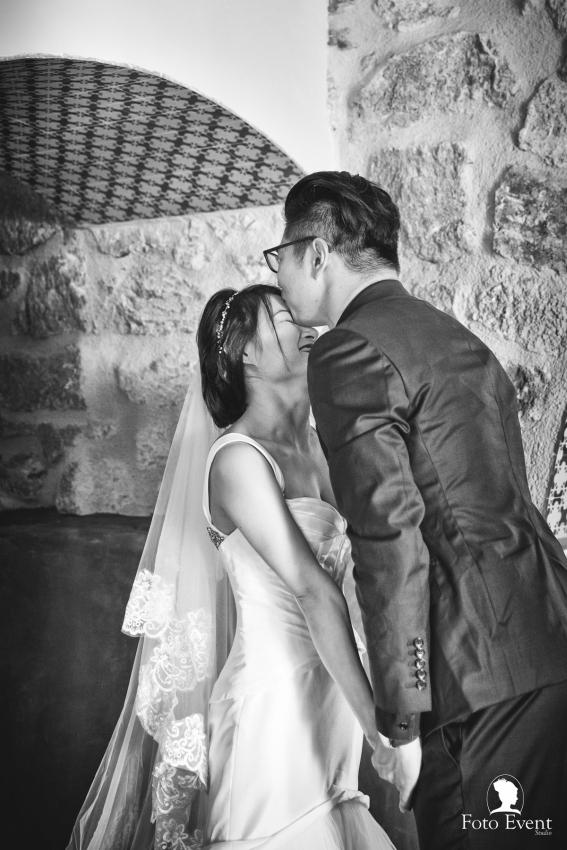 2016-10-01 Matrimonio Mei e Sky 5DE 292_CDa_site