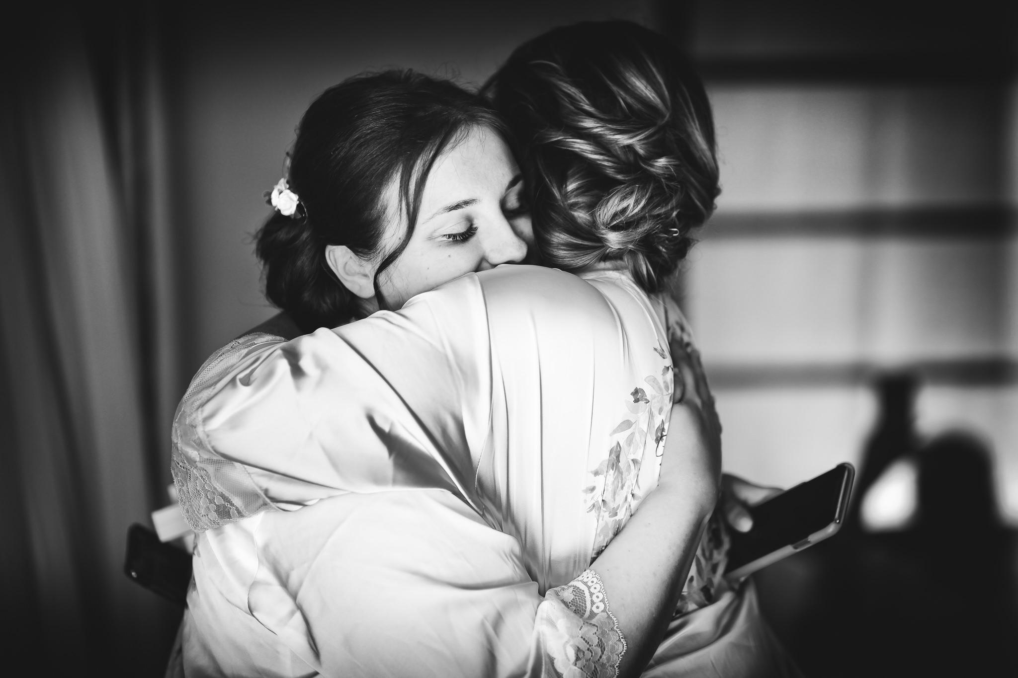 007-2019-04-27-Wedding-Michelle-e-Callum-85mm-056-Edit
