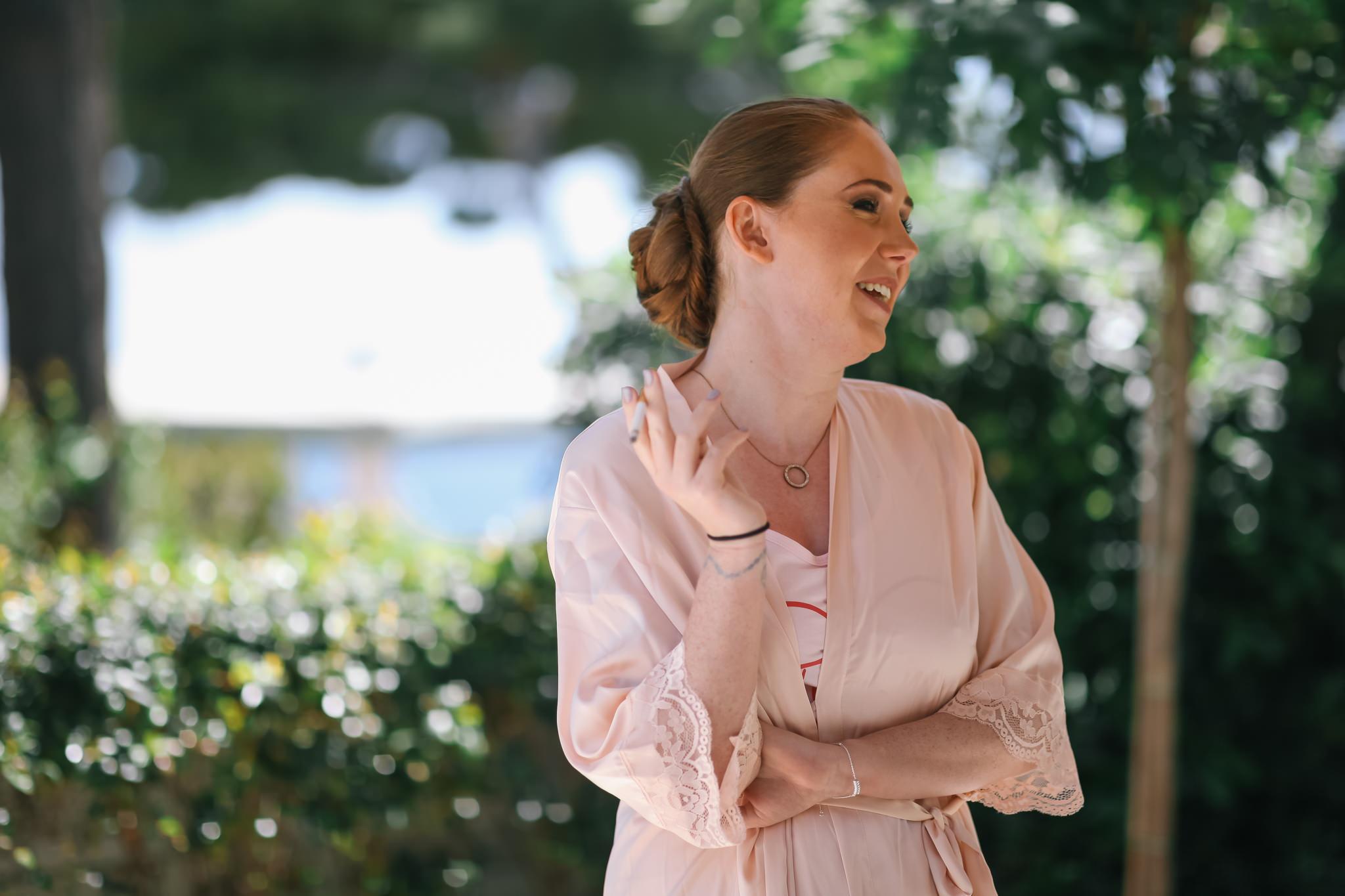 010-2019-04-27-Wedding-Michelle-e-Callum-85mm-083