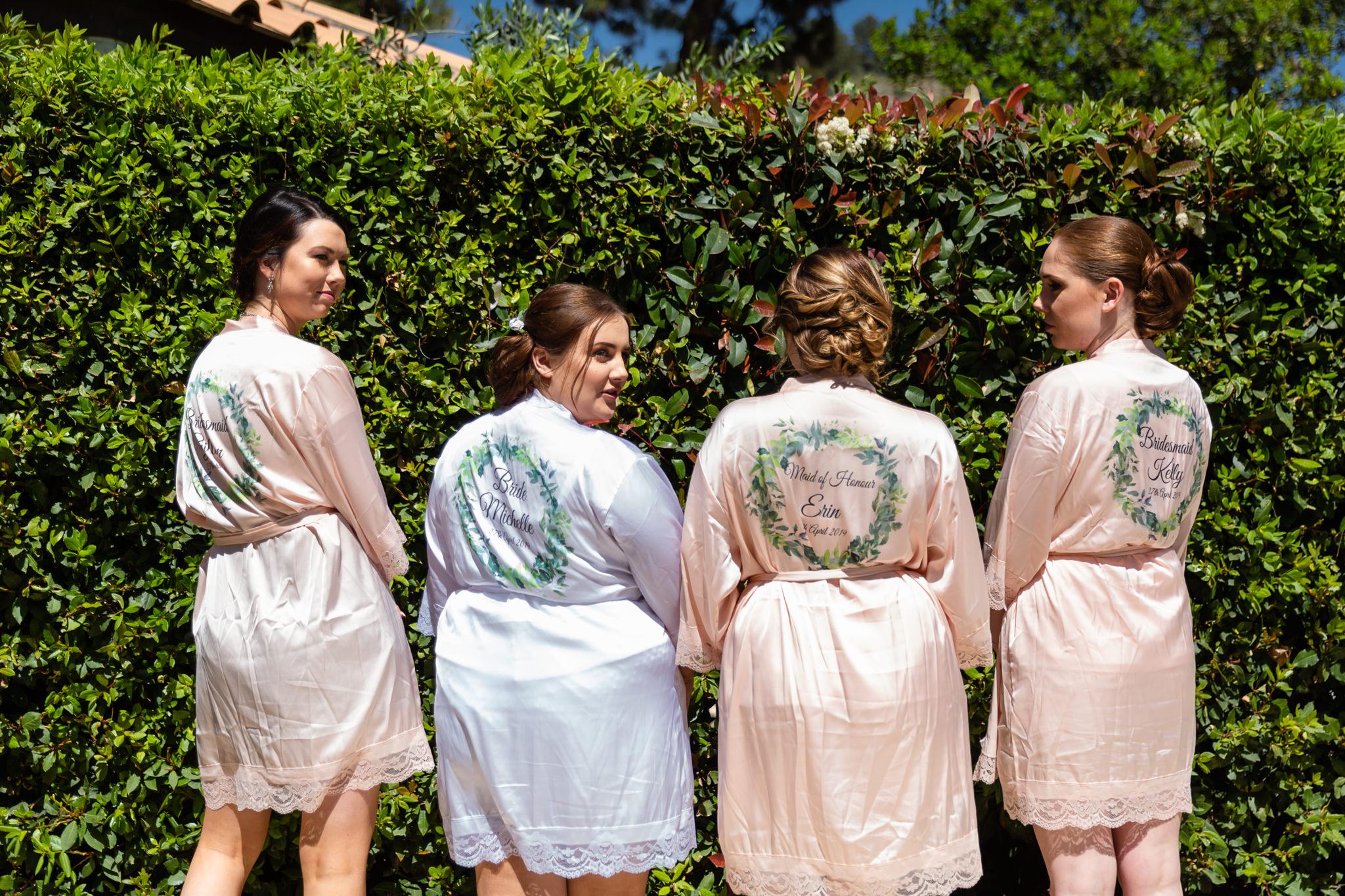 016-2019-04-27-Wedding-Michelle-e-Callum-5DE-145