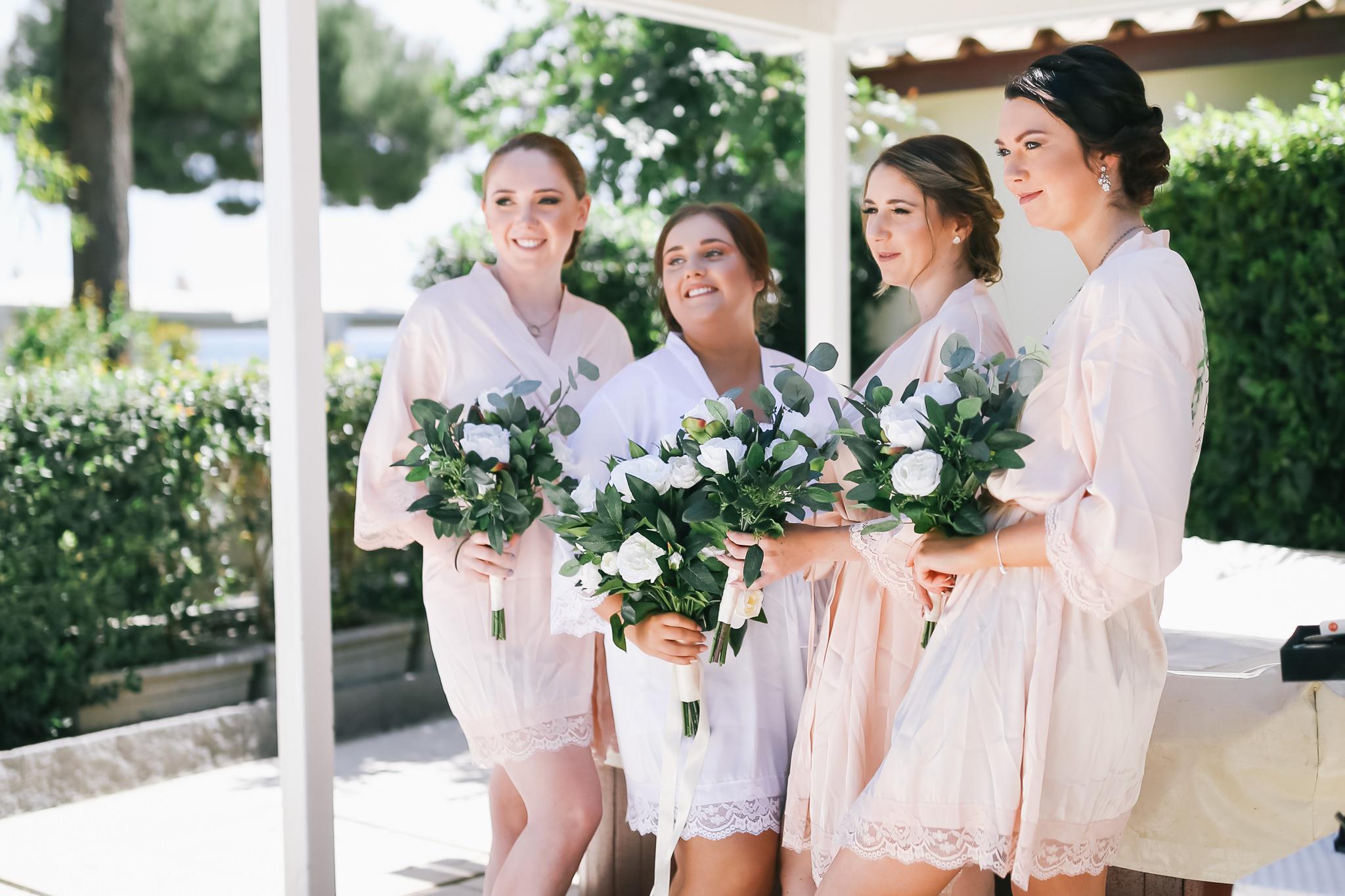 017-2019-04-27-Wedding-Michelle-e-Callum-35mm-022