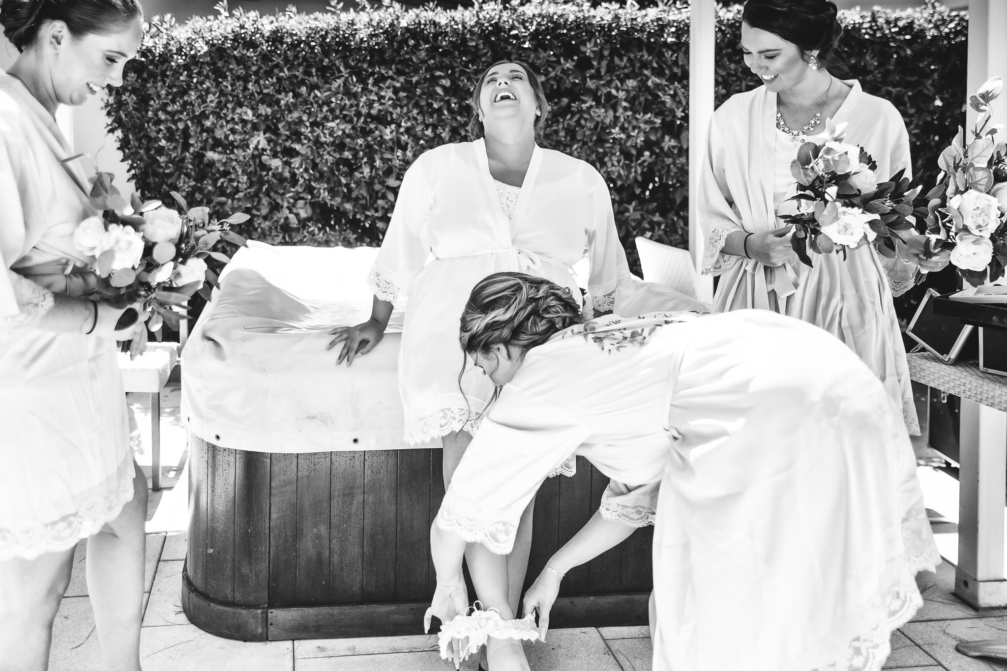 018-2019-04-27-Wedding-Michelle-e-Callum-5DE-168-Edit