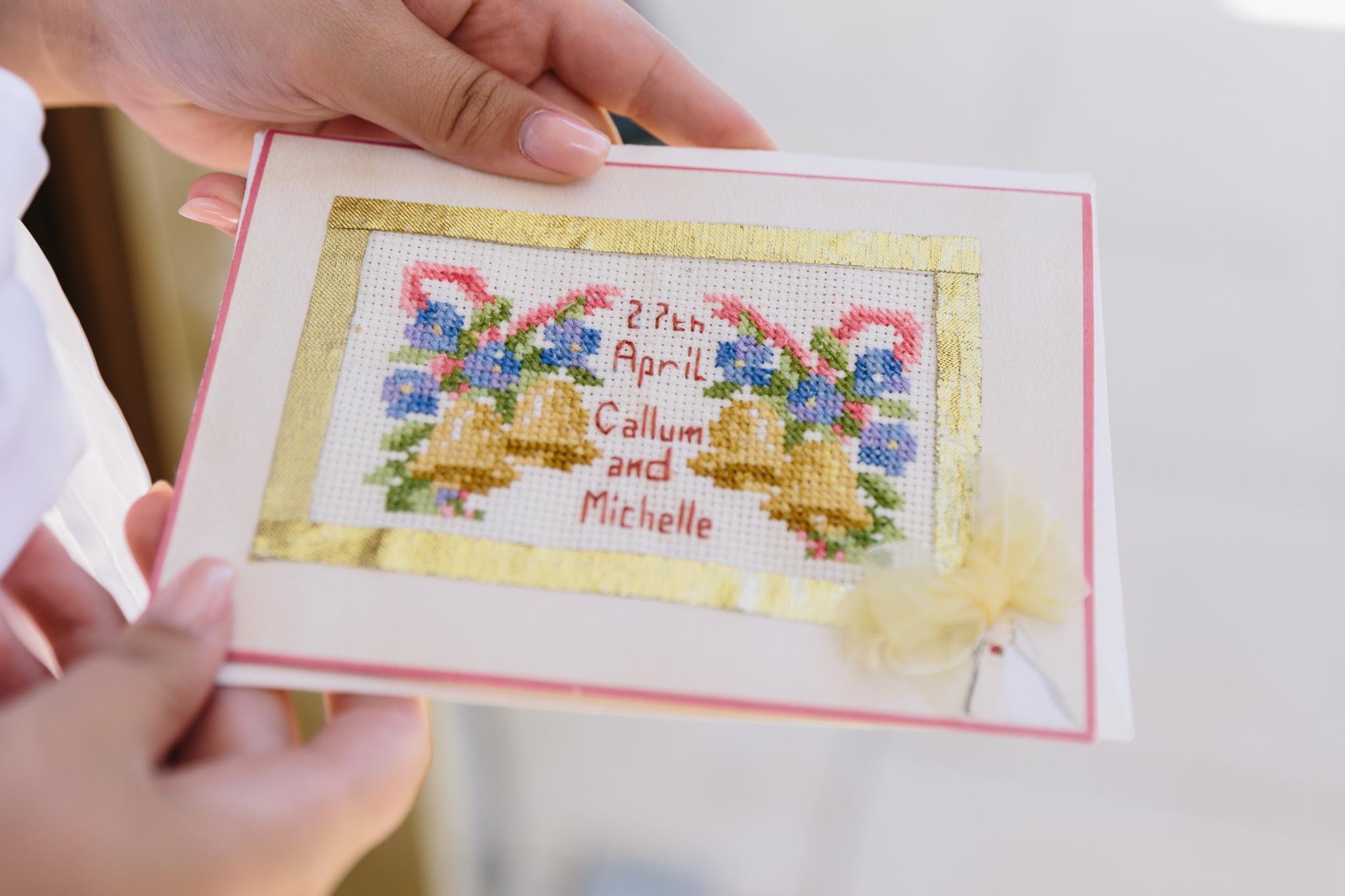 020-2019-04-27-Wedding-Michelle-e-Callum-5DE-215