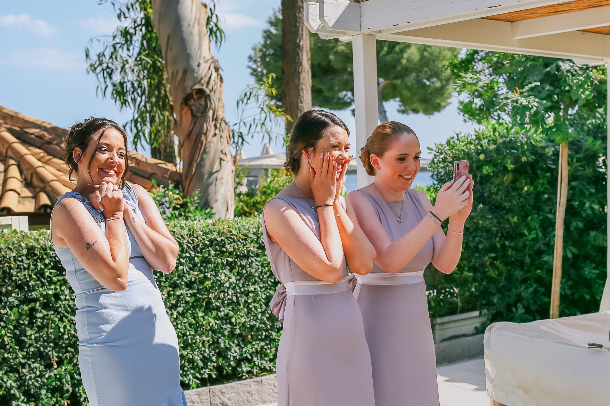027-2019-04-27-Wedding-Michelle-e-Callum-35mm-059