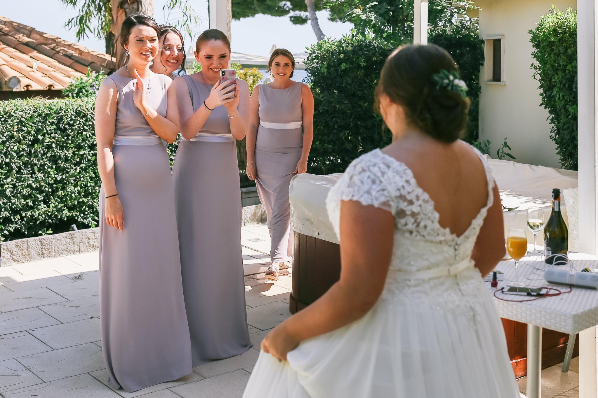 028-2019-04-27-Wedding-Michelle-e-Callum-35mm-065-Edit
