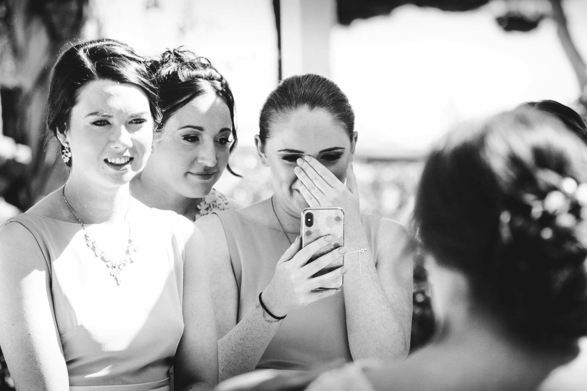 029-2019-04-27-Wedding-Michelle-e-Callum-Zoom-070-Edit