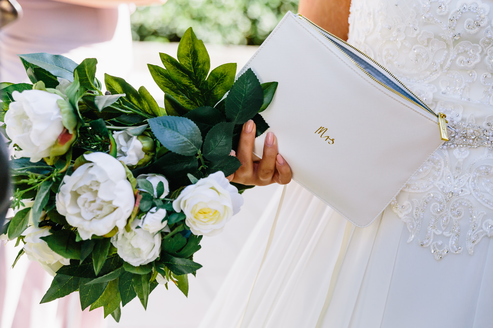 030-2019-04-27-Wedding-Michelle-e-Callum-5DE-344