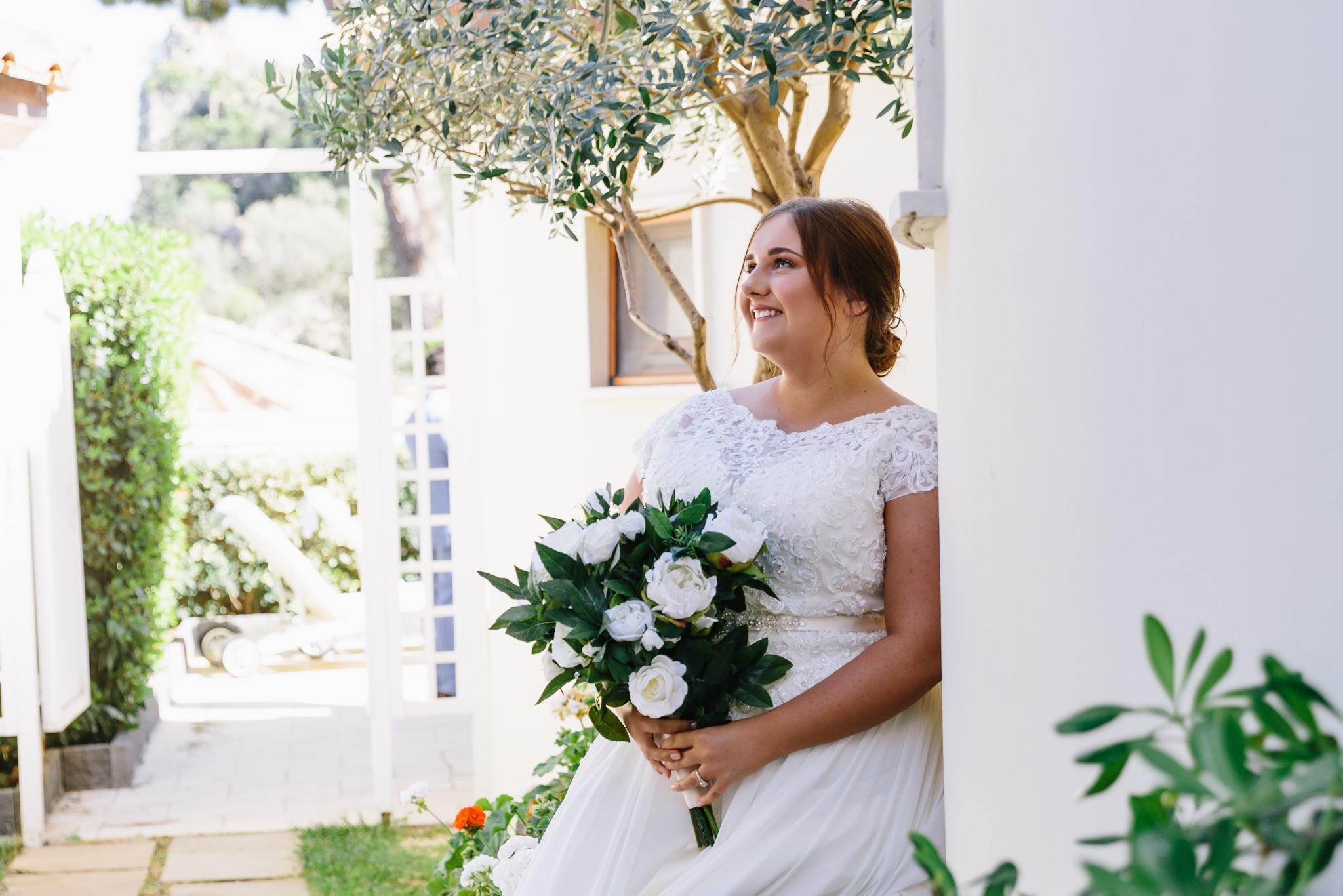 031-2019-04-27-Wedding-Michelle-e-Callum-5DE-370