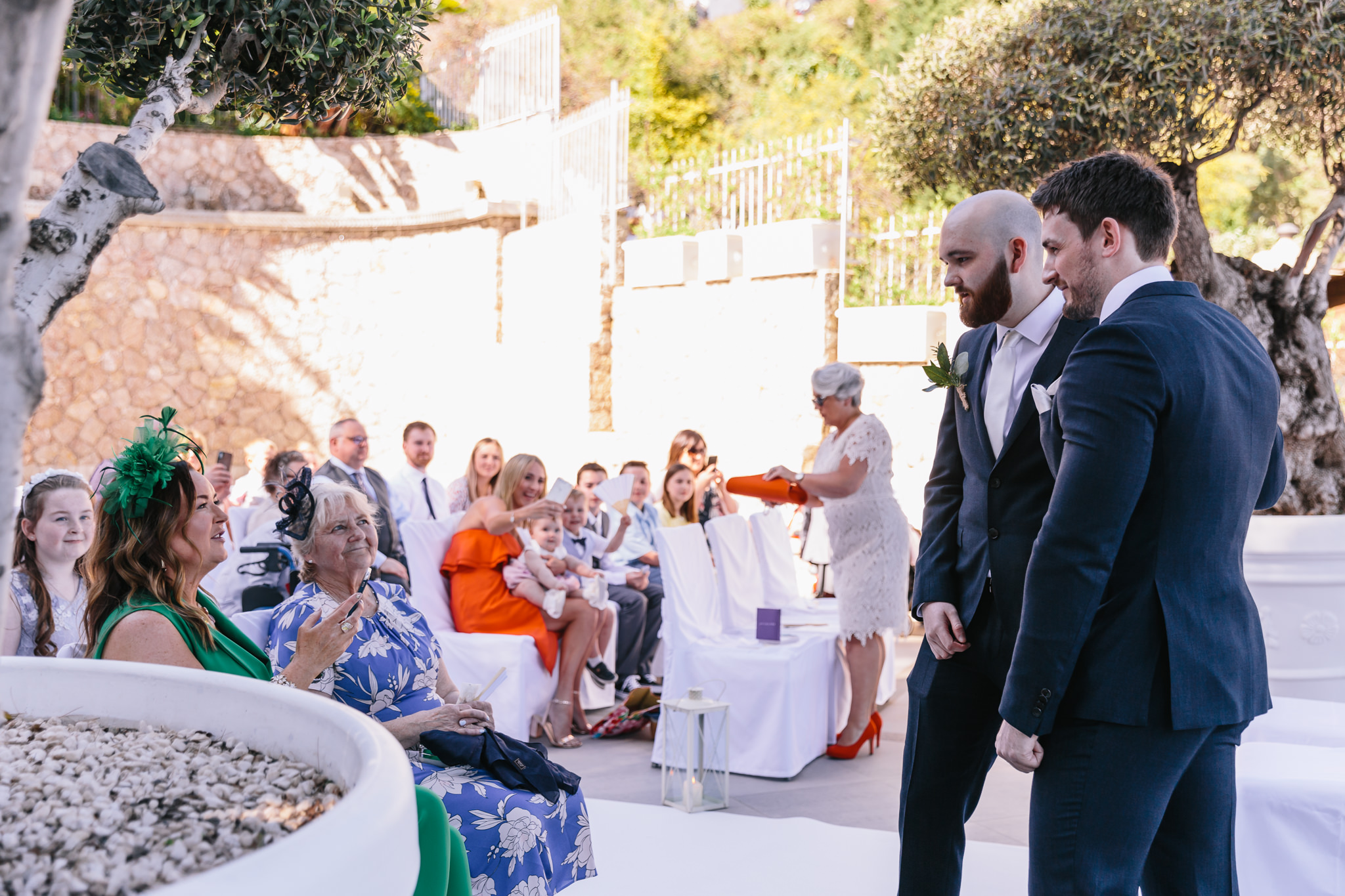 034-2019-04-27-Wedding-Michelle-e-Callum-5DE-431