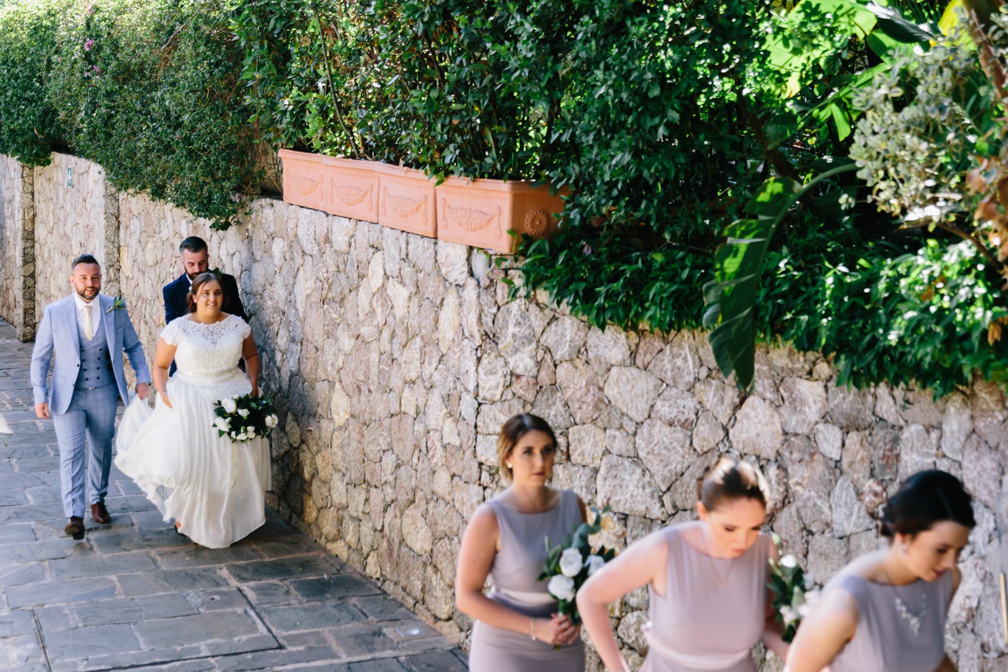 035-2019-04-27-Wedding-Michelle-e-Callum-5DE-440