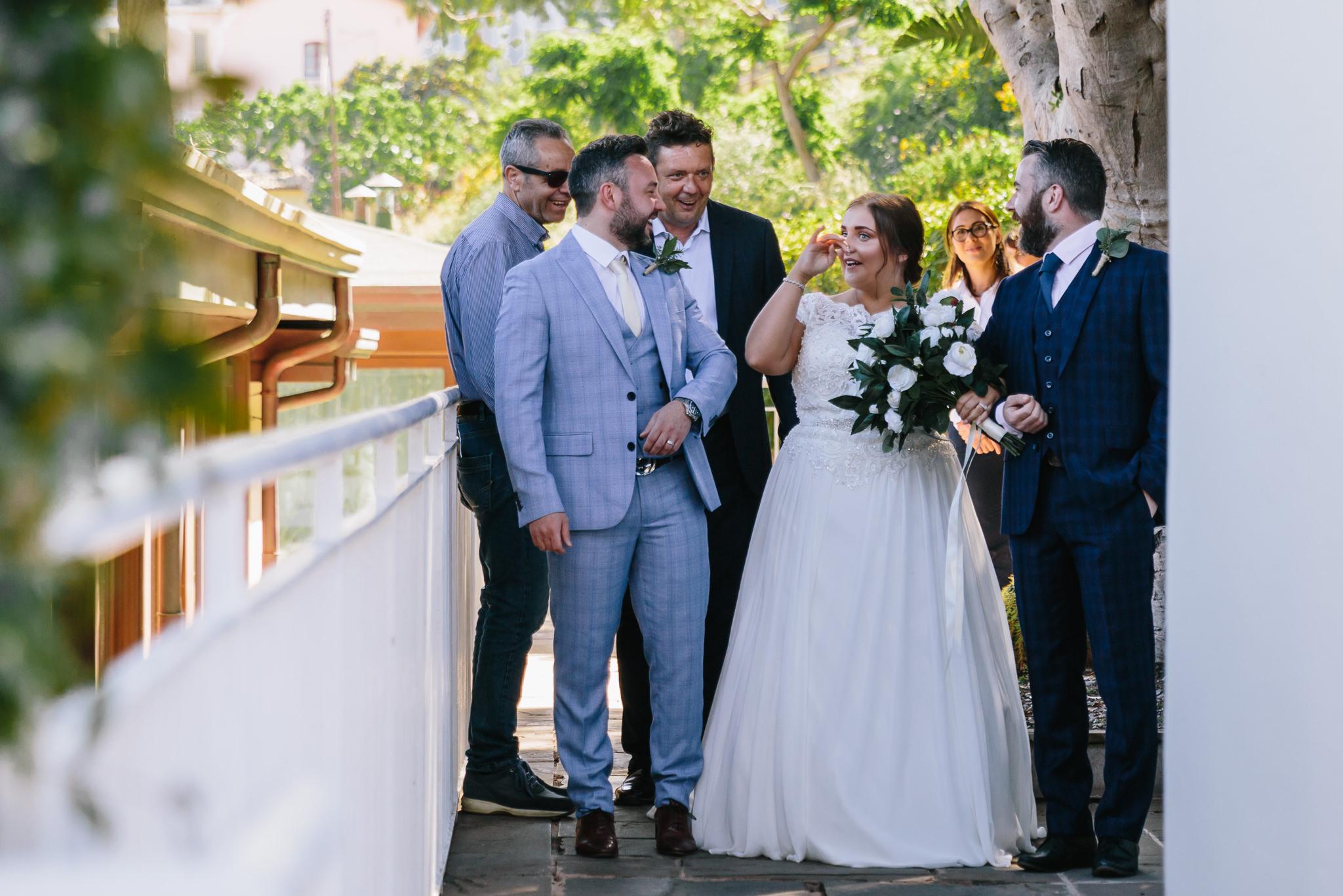 036-2019-04-27-Wedding-Michelle-e-Callum-5DE-456