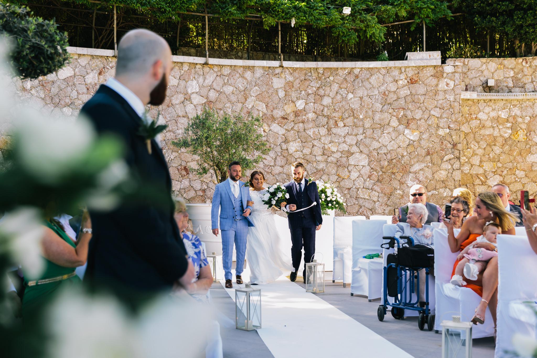 037-2019-04-27-Wedding-Michelle-e-Callum-5DE-467