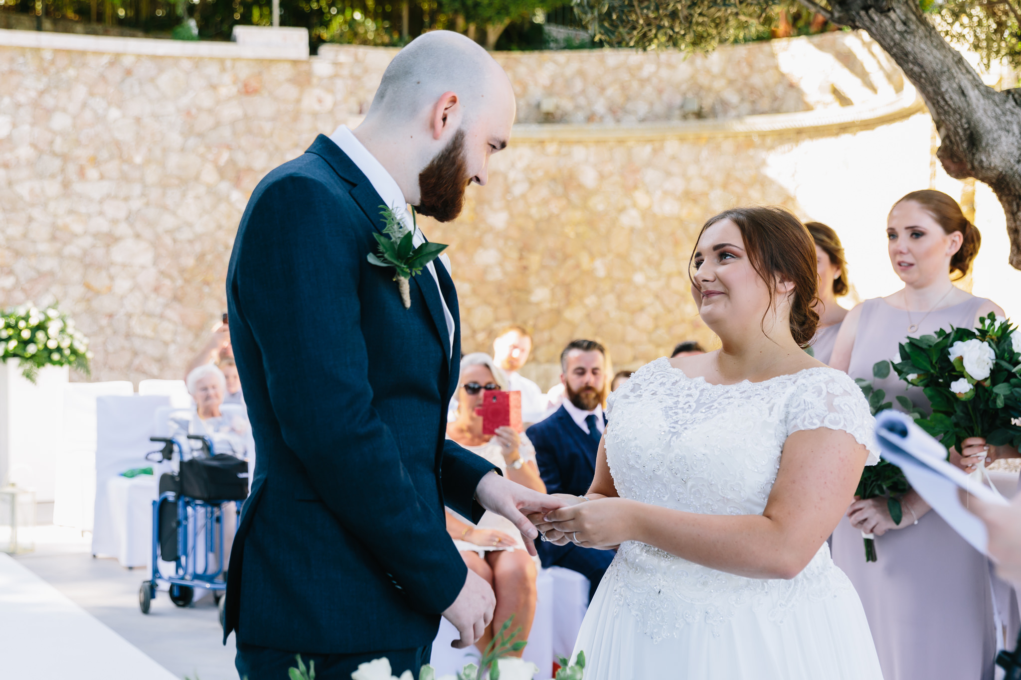040-2019-04-27-Wedding-Michelle-e-Callum-5DE-509