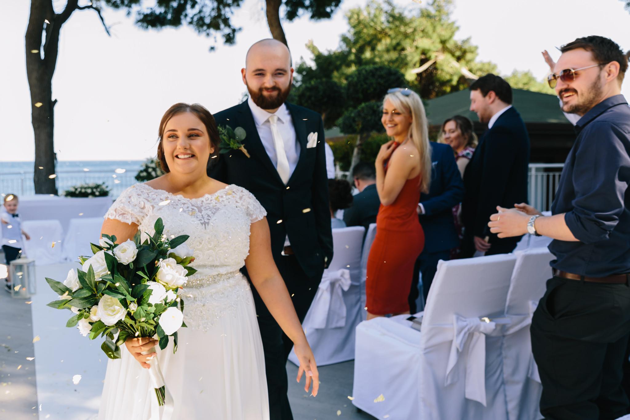 041-2019-04-27-Wedding-Michelle-e-Callum-5DE-546