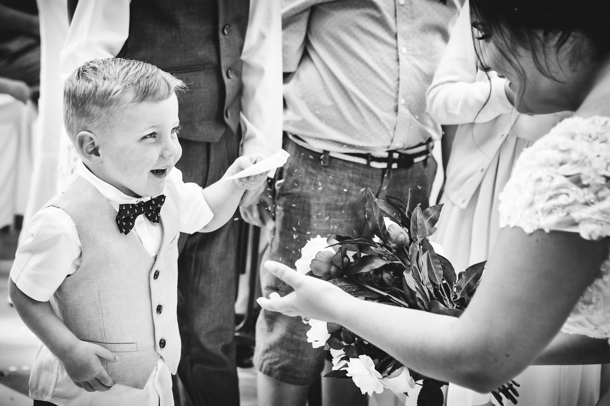042-2019-04-27-Wedding-Michelle-e-Callum-5DE-556-Edit