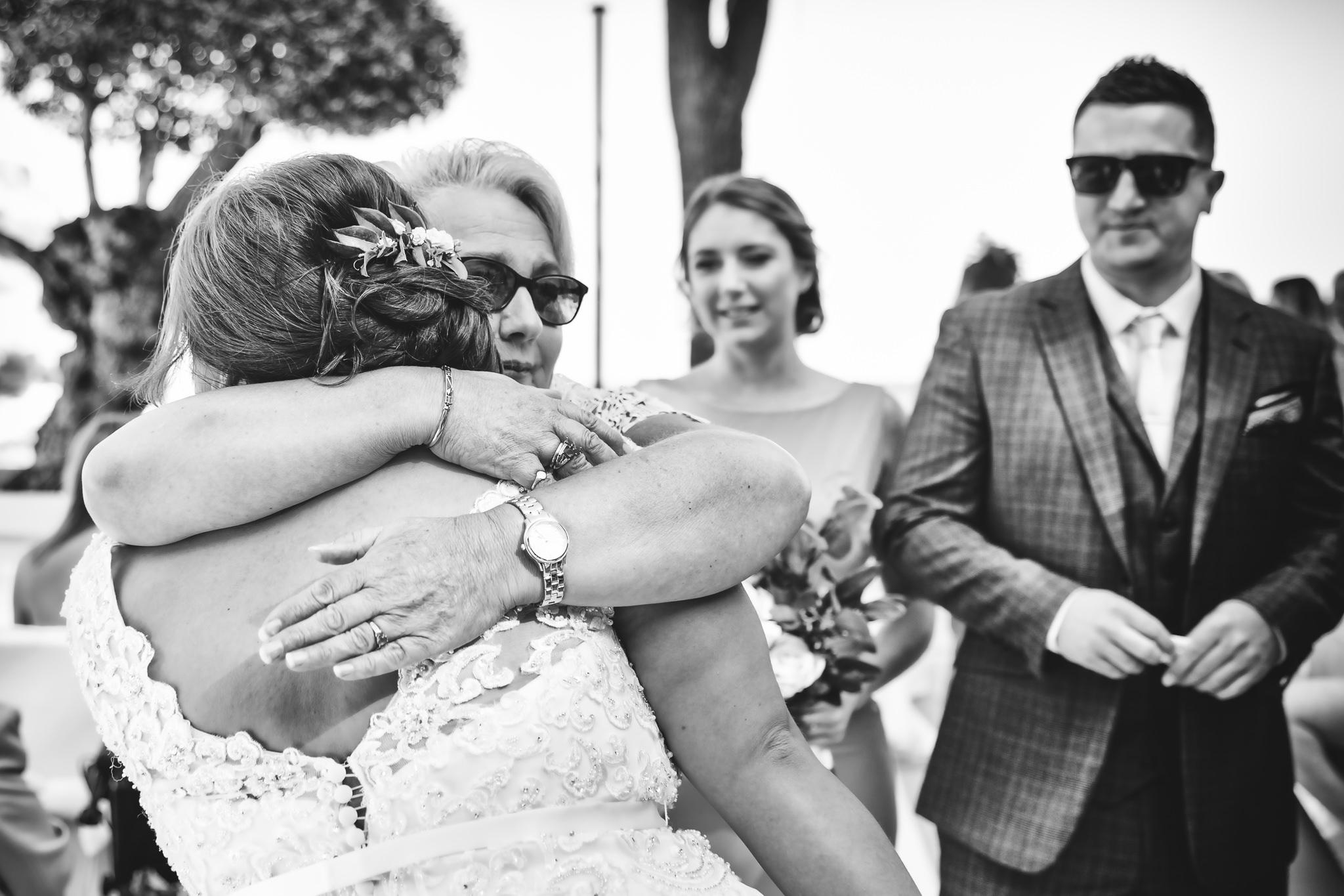 043-2019-04-27-Wedding-Michelle-e-Callum-5DE-564