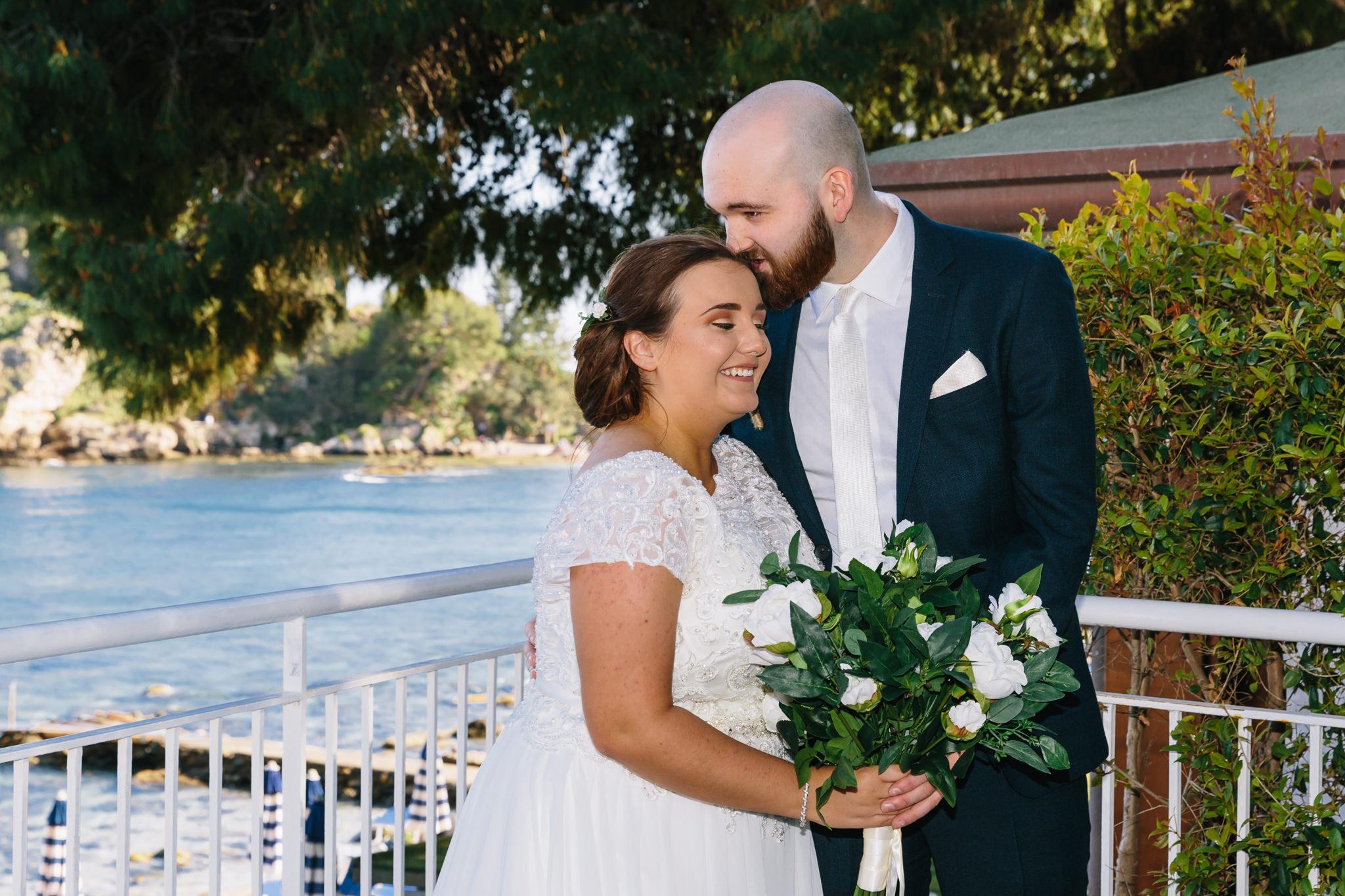 044-2019-04-27-Wedding-Michelle-e-Callum-5DE-611
