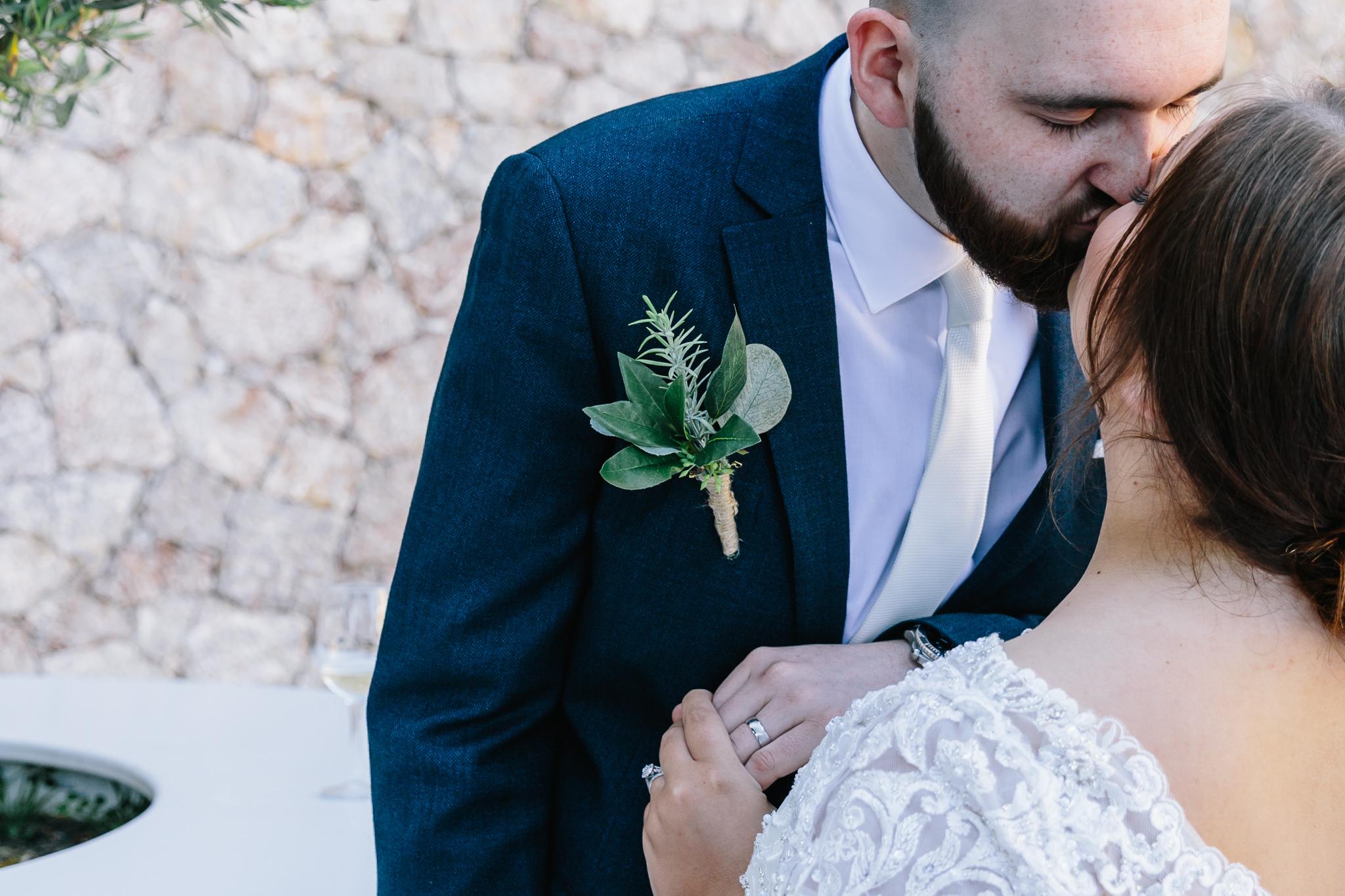 047-2019-04-27-Wedding-Michelle-e-Callum-5DE-670