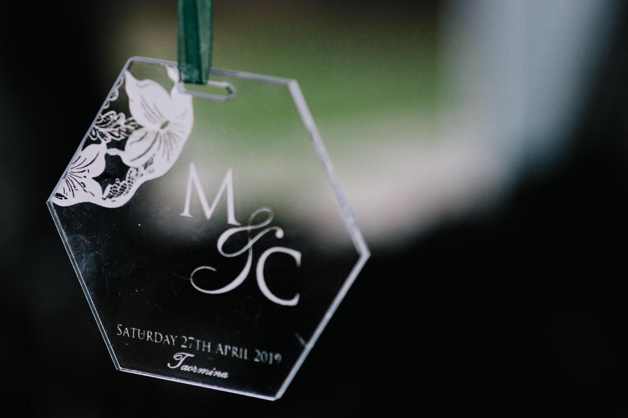 048-2019-04-27-Wedding-Michelle-e-Callum-Zoom-173