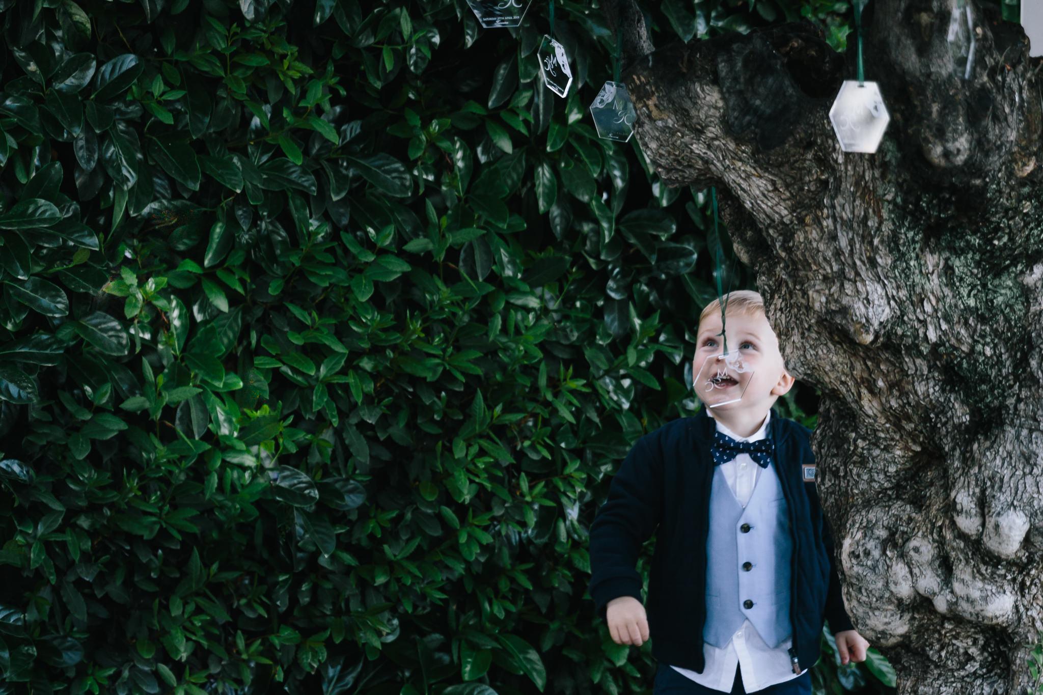 051-2019-04-27-Wedding-Michelle-e-Callum-5DE-704