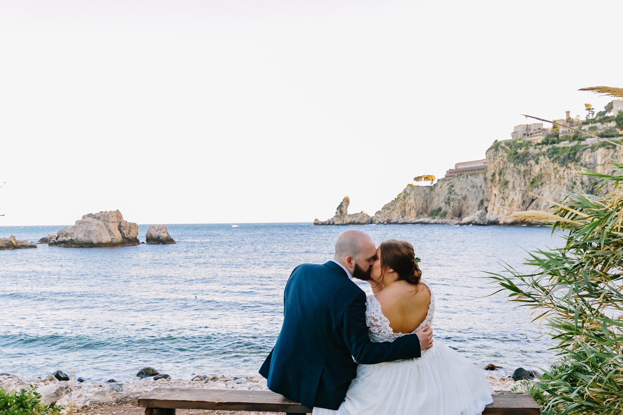 053-2019-04-27-Wedding-Michelle-e-Callum-5DE-714