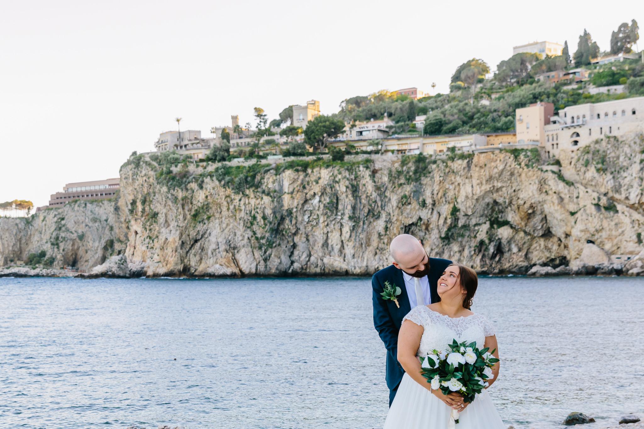 056-2019-04-27-Wedding-Michelle-e-Callum-5DE-755