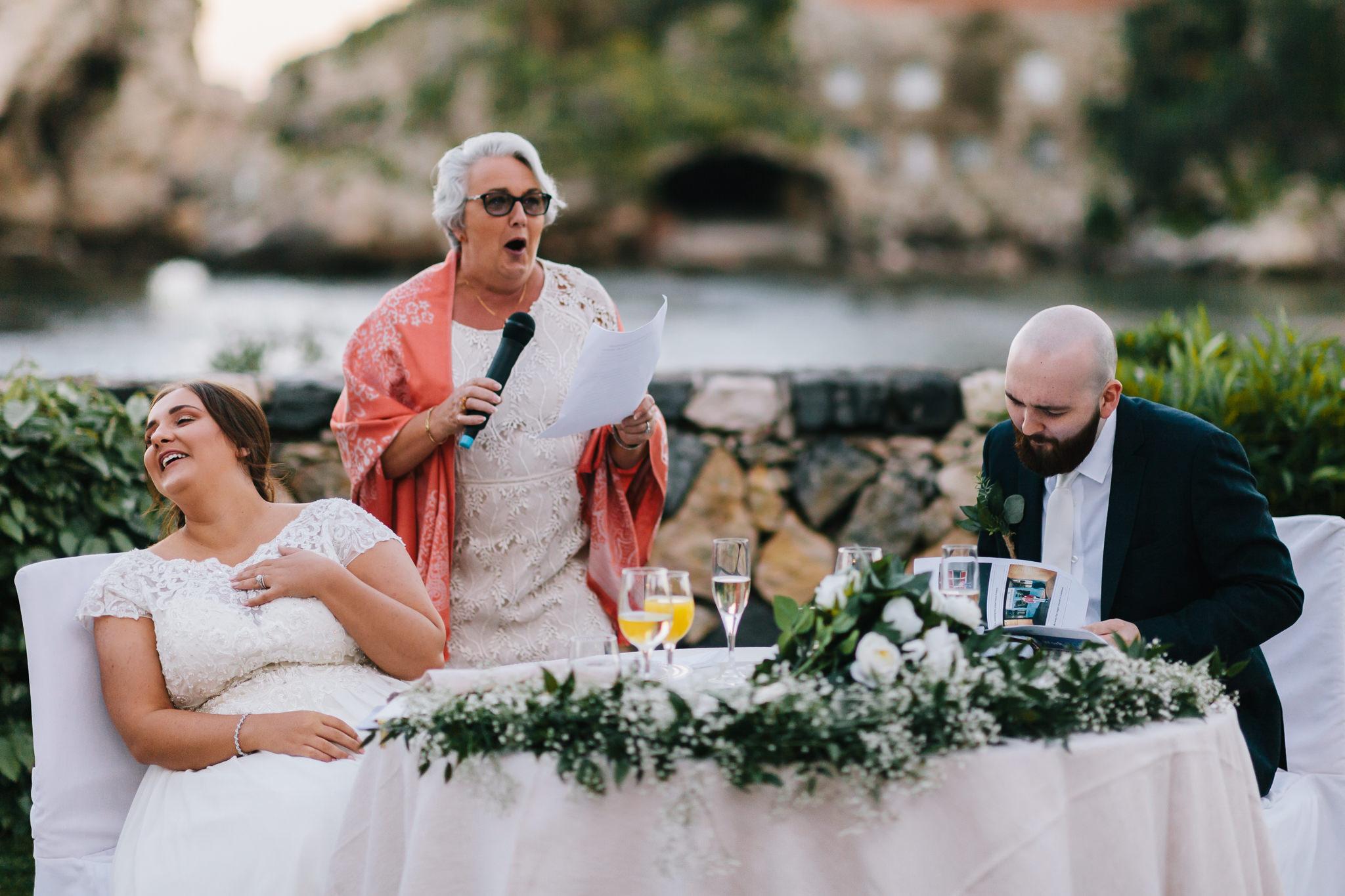 058-2019-04-27-Wedding-Michelle-e-Callum-85mm-167
