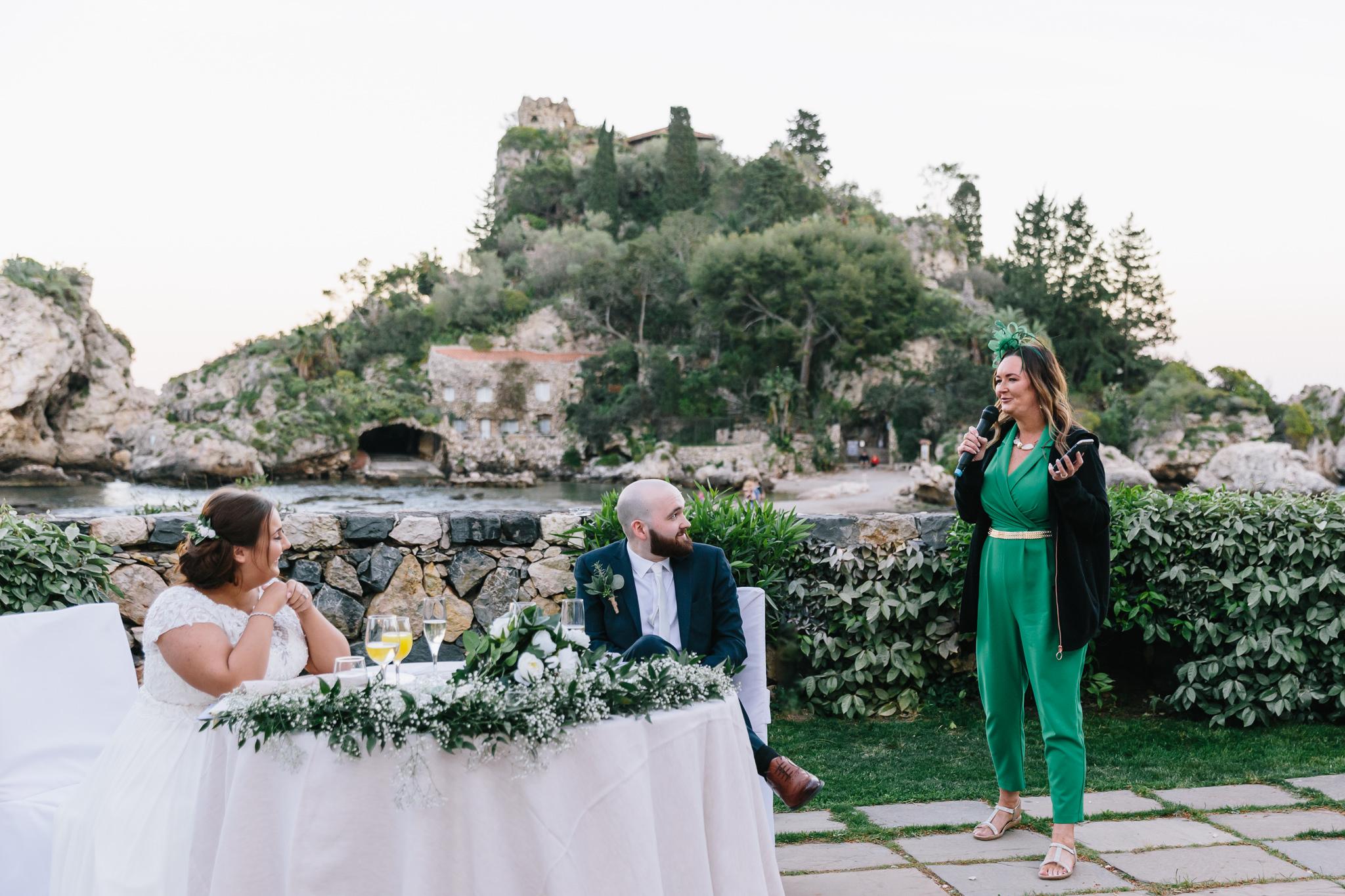 060-2019-04-27-Wedding-Michelle-e-Callum-5DE-798