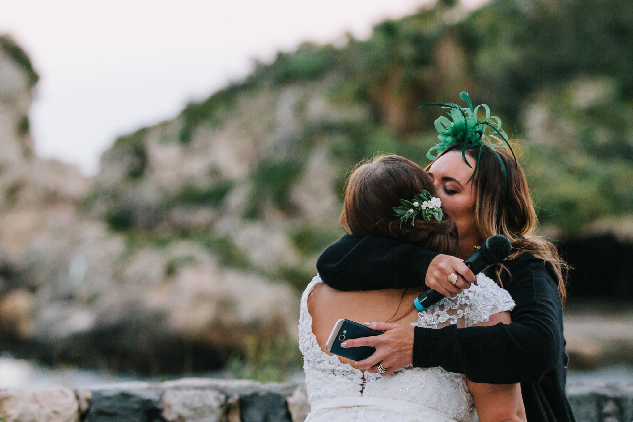 062-2019-04-27-Wedding-Michelle-e-Callum-Zoom-300