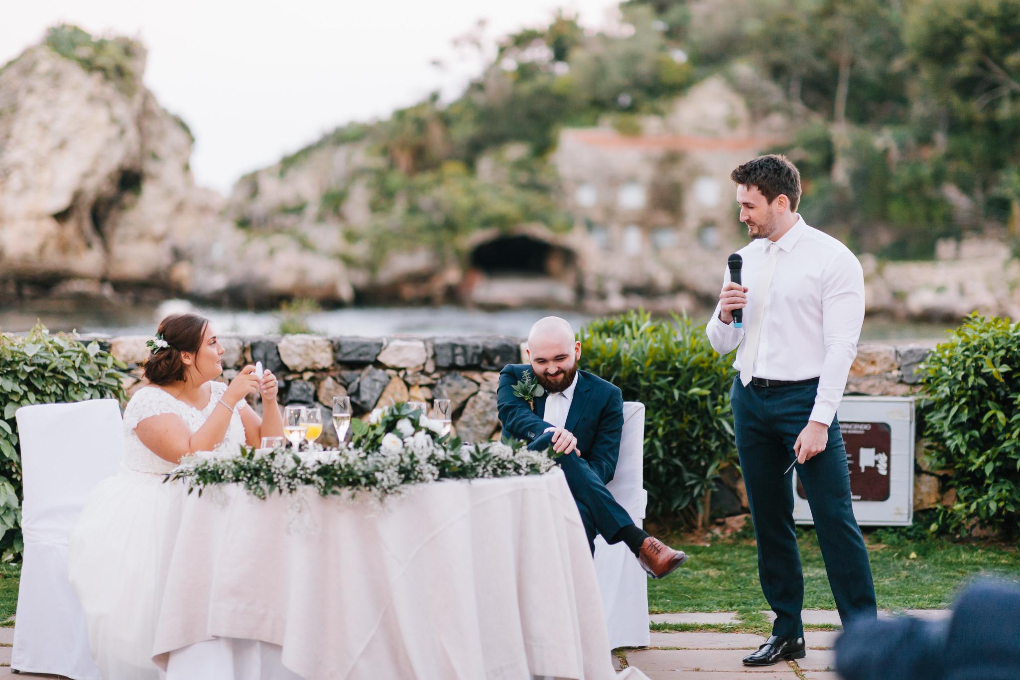 063-2019-04-27-Wedding-Michelle-e-Callum-85mm-180