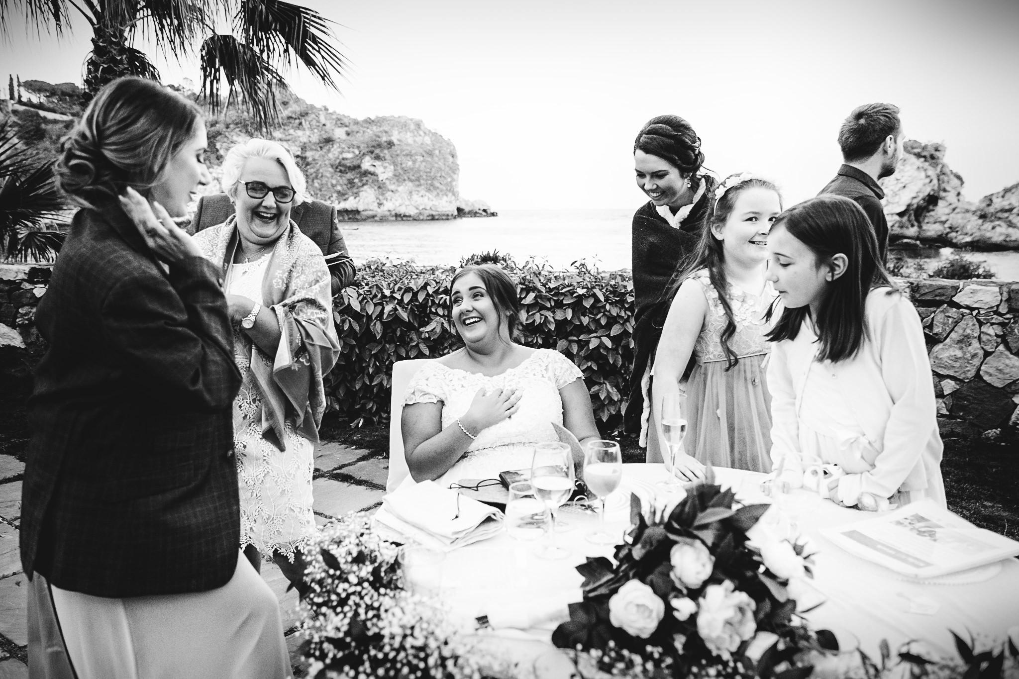 064-2019-04-27-Wedding-Michelle-e-Callum-5DE-828