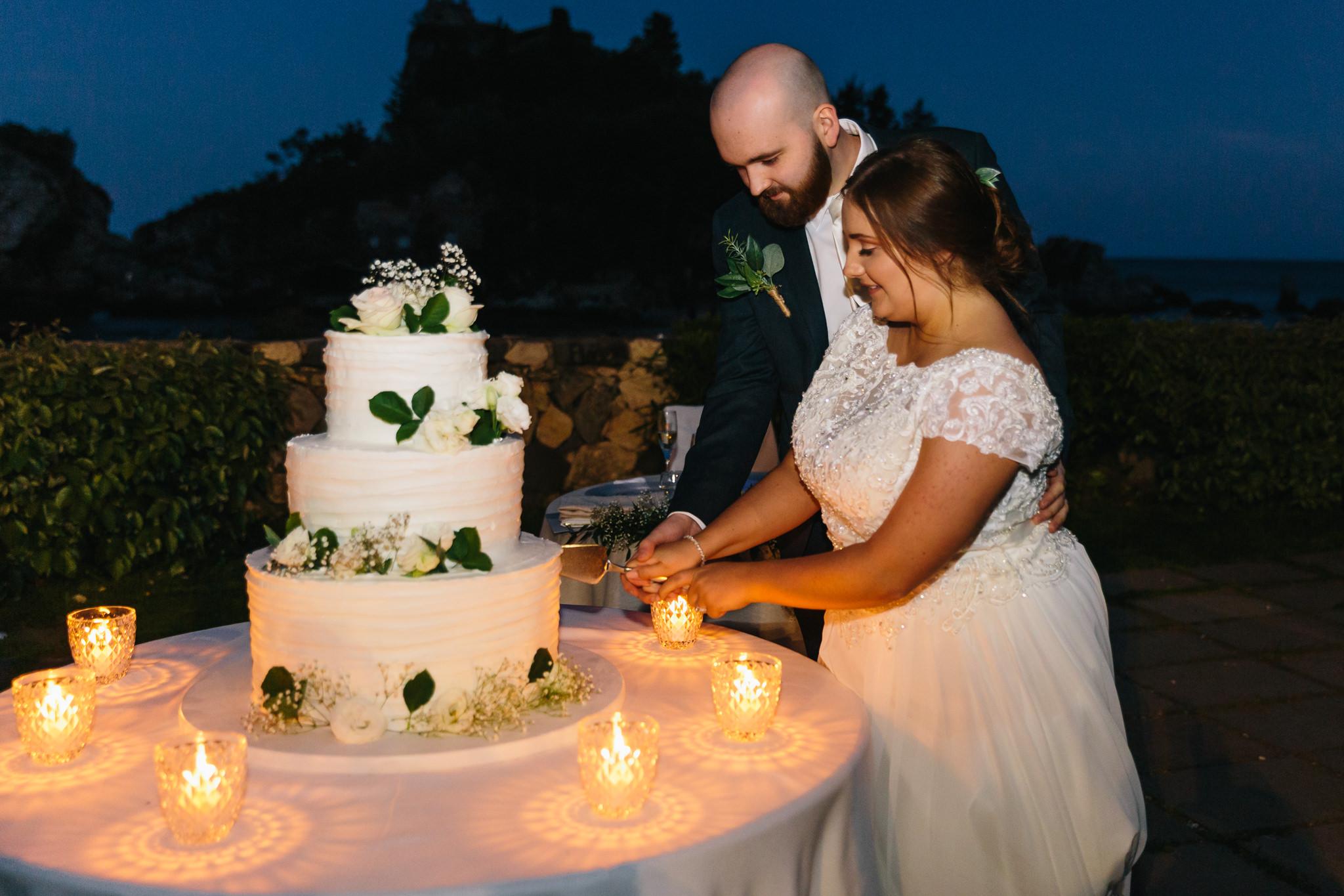 065-2019-04-27-Wedding-Michelle-e-Callum-5DE-861