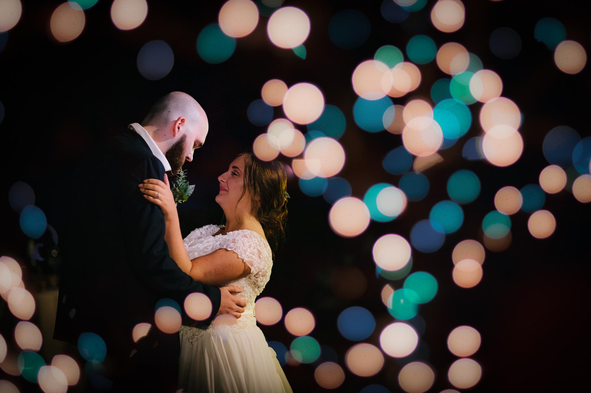 066-2019-04-27-Wedding-Michelle-e-Callum-85mm-192