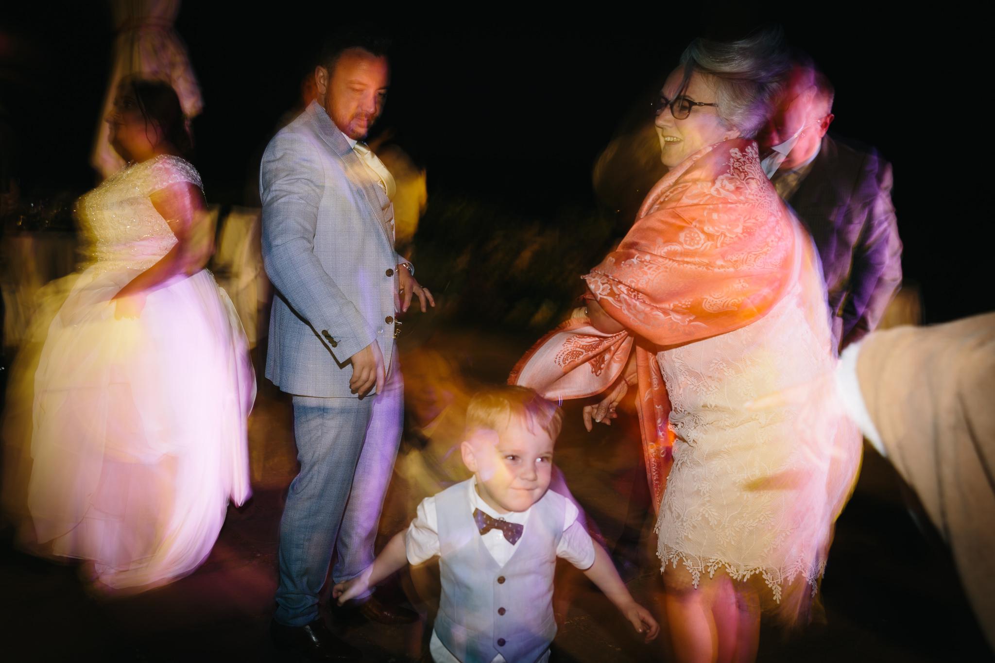067-2019-04-27-Wedding-Michelle-e-Callum-5DE-914
