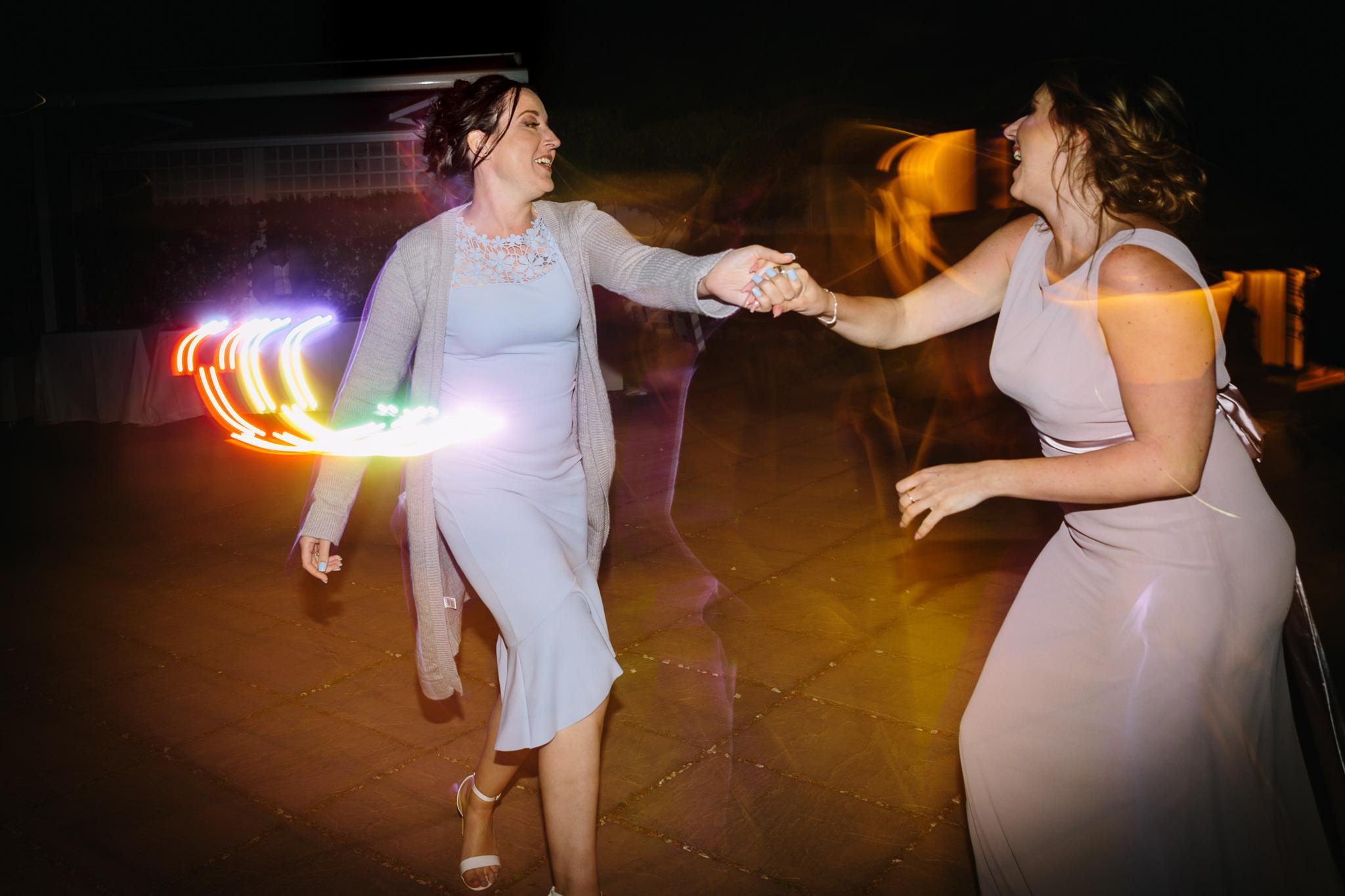 069-2019-04-27-Wedding-Michelle-e-Callum-5DE-947