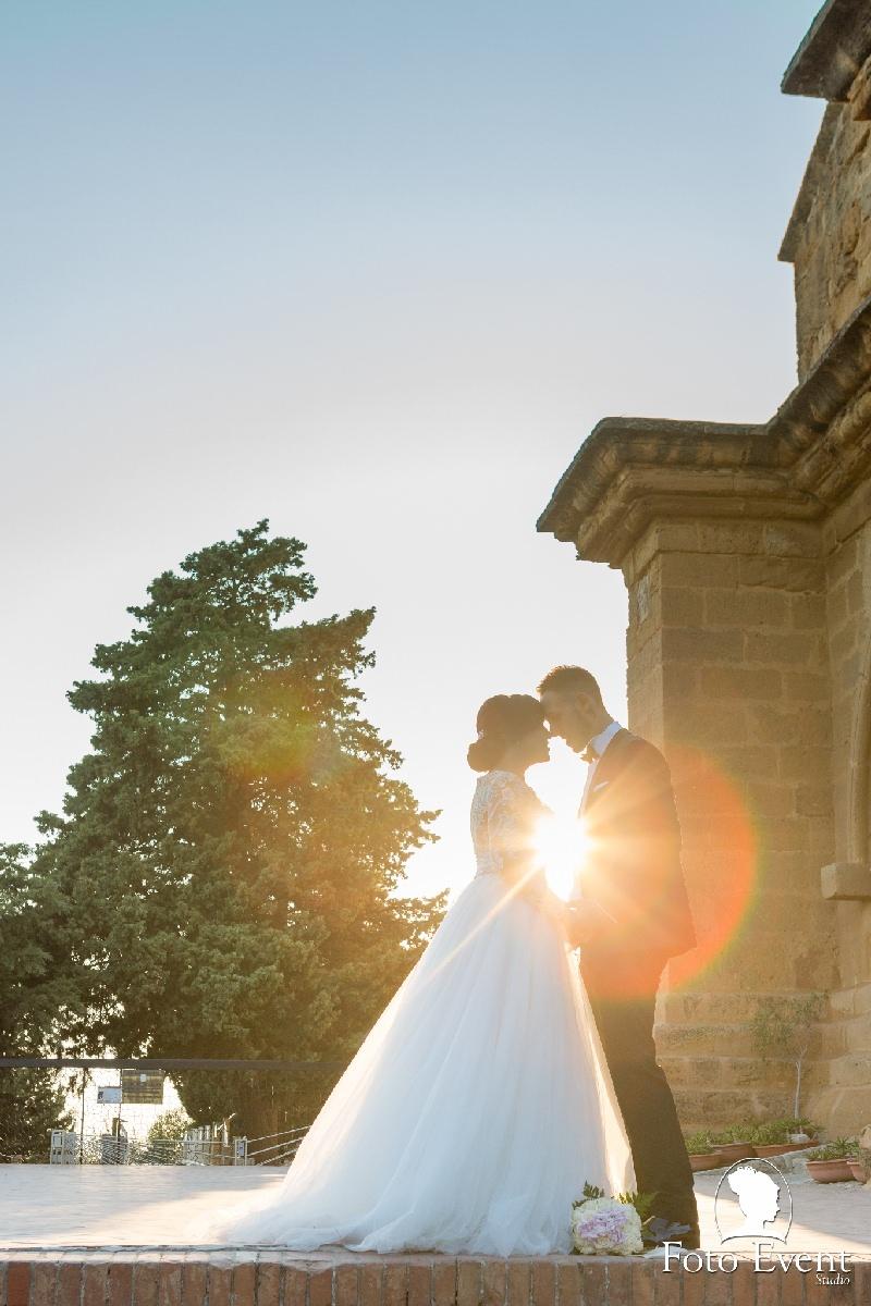 2017-08-18 Matrimonio Miriana e Giuseppe Puccio 5D 1179 CD FOTO