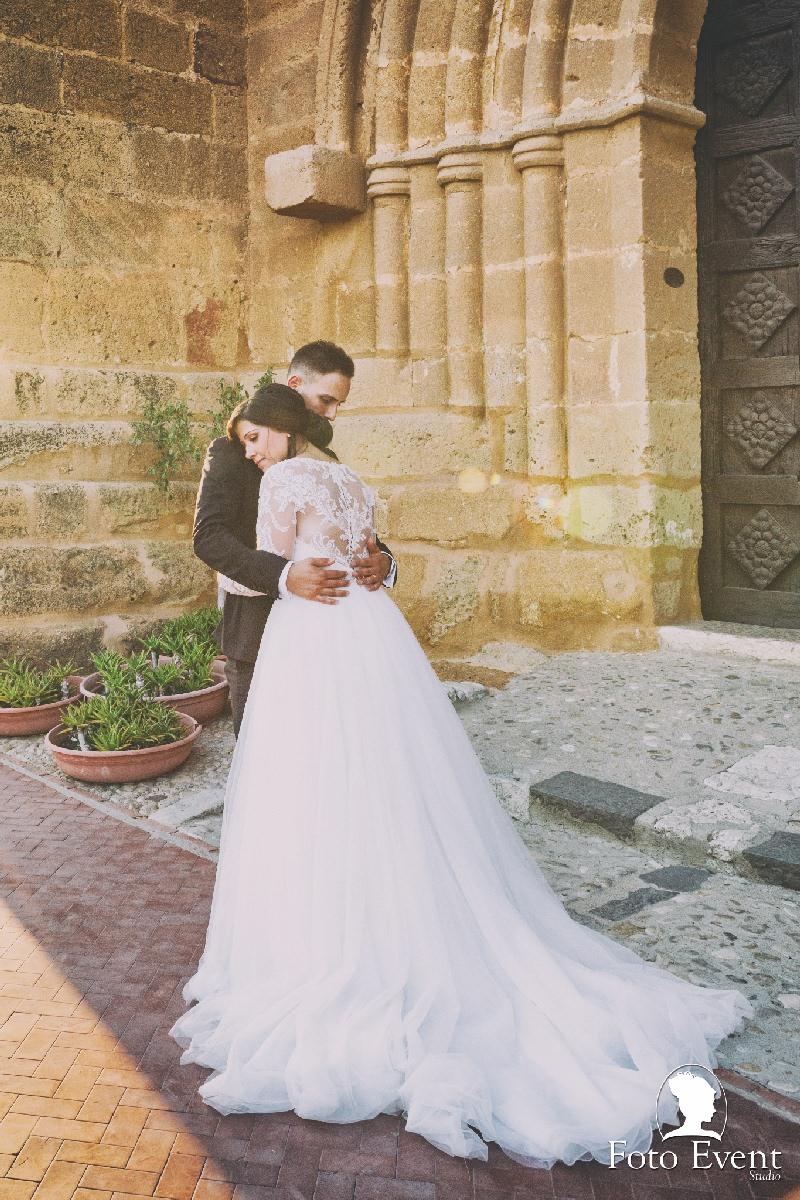 2017-08-18 Matrimonio Miriana e Giuseppe Puccio 5D 1206 CD FOTO