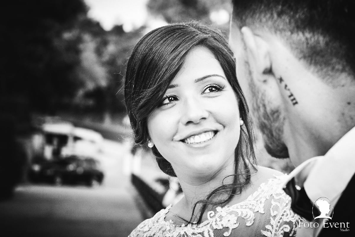 2017-08-18 Matrimonio Miriana e Giuseppe Puccio 5D 1225 CD FOTO