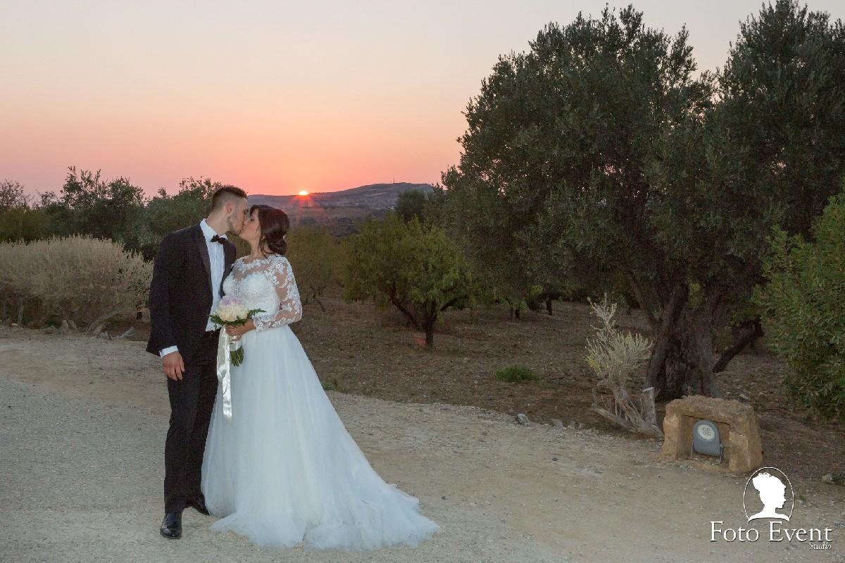 2017-08-18 Matrimonio Miriana e Giuseppe Puccio 5D 1335 CD FOTO