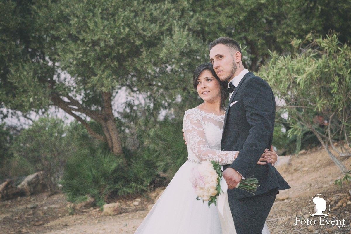 2017-08-18 Matrimonio Miriana e Giuseppe Puccio 5D 1395 CD FOTO