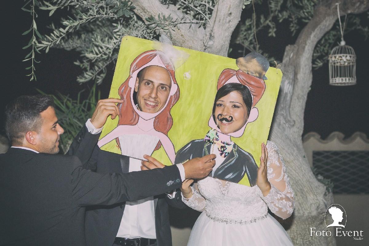 2017-08-18 Matrimonio Miriana e Giuseppe Puccio 5D 1459 CD FOTO