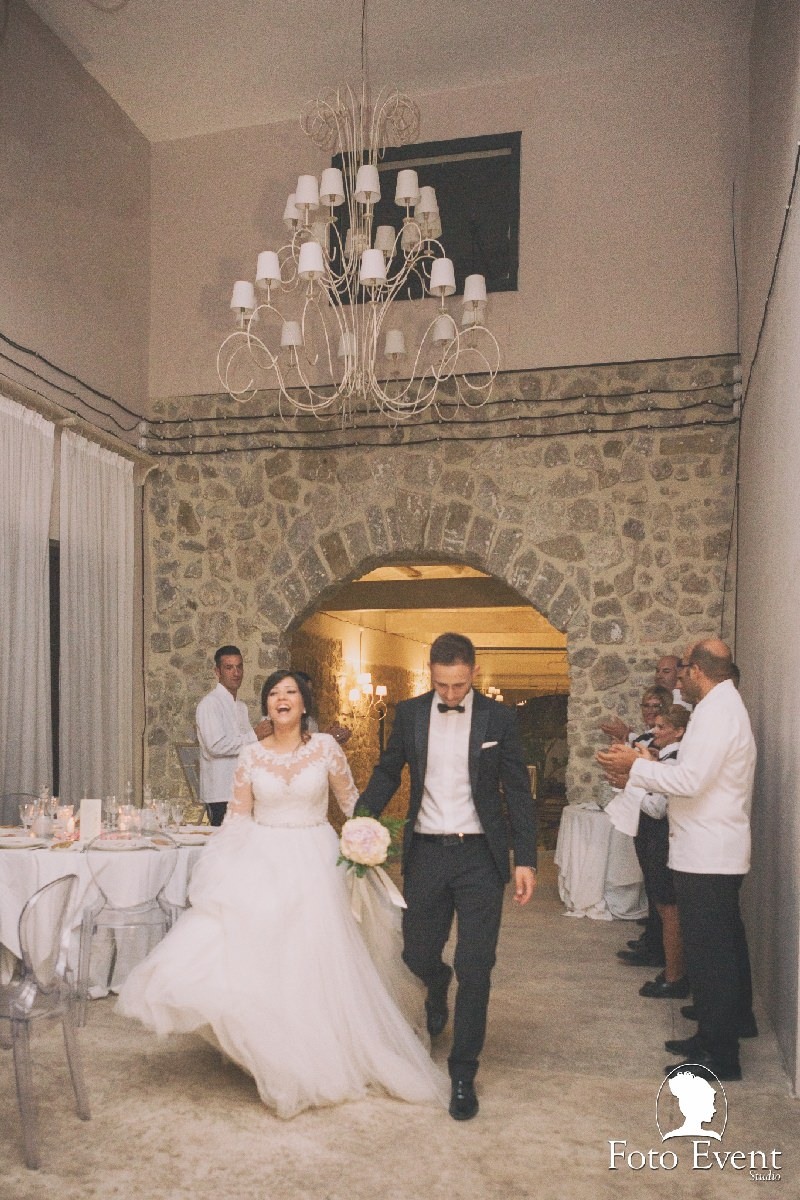 2017-08-18 Matrimonio Miriana e Giuseppe Puccio 5D 1491 CD FOTO