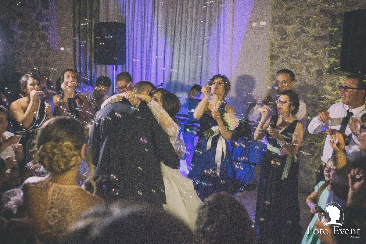 2017-08-18 Matrimonio Miriana e Giuseppe Puccio 5D 1508 CD FOTO