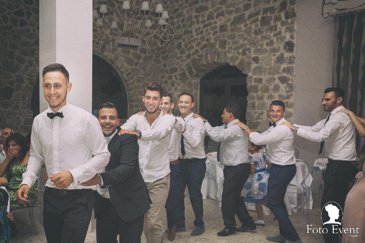 2017-08-18 Matrimonio Miriana e Giuseppe Puccio 5D 1618 CD FOTO