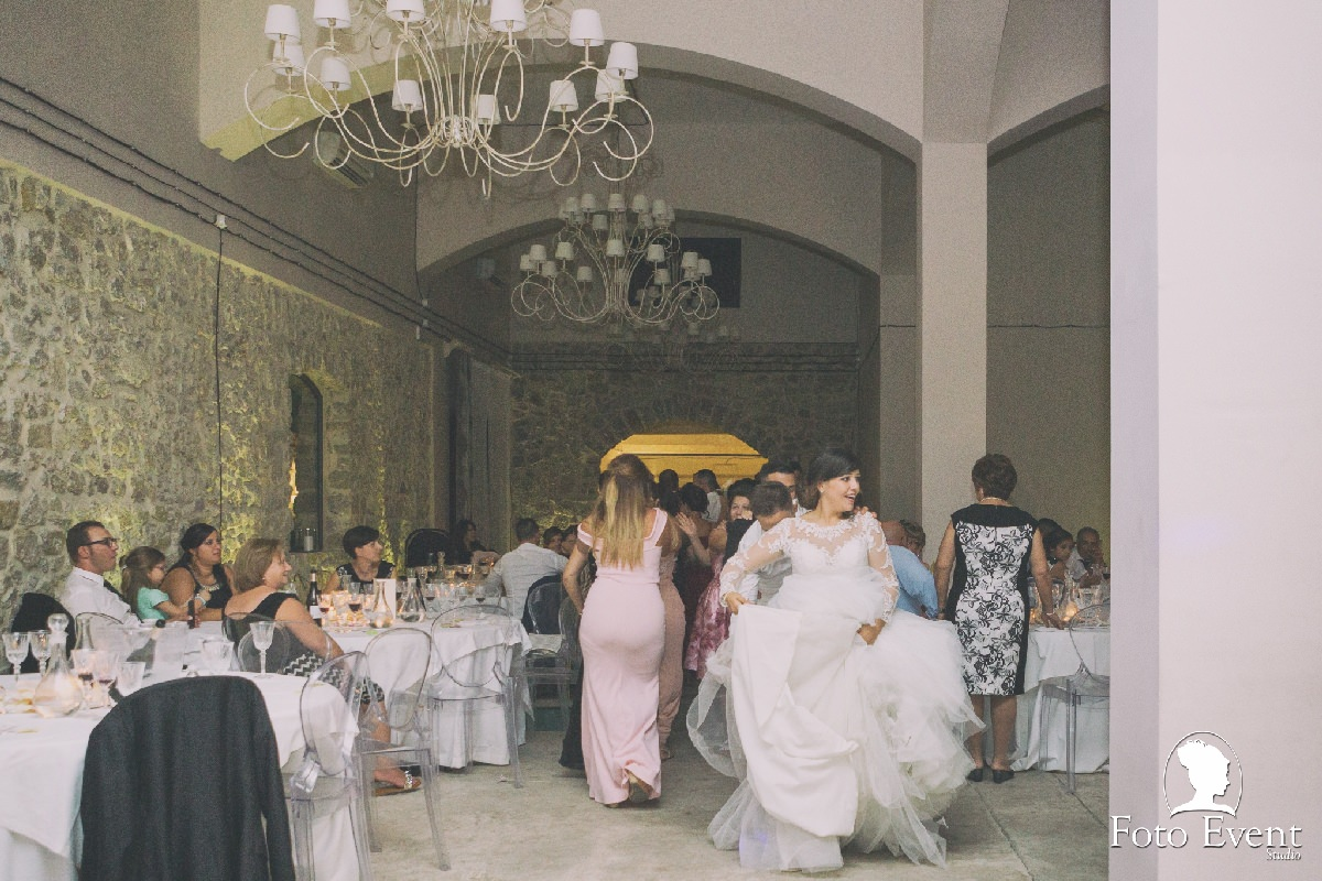 2017-08-18 Matrimonio Miriana e Giuseppe Puccio 5D 1661 CD FOTO